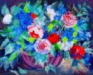 floral-8x10