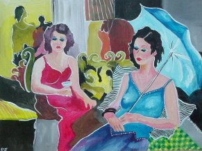 rich-girls-12x16