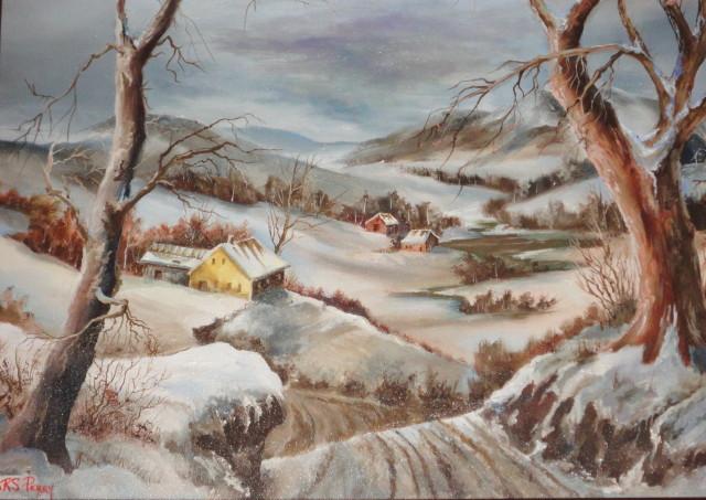 snowy-evening_2