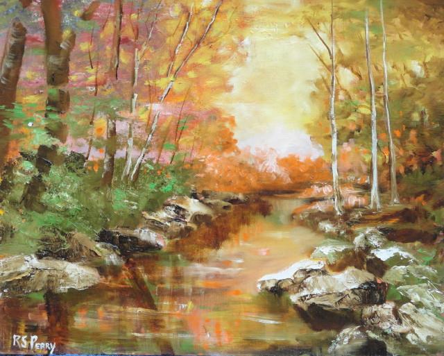 landscape-11-6-16