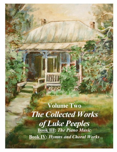 lukes-front-cover-vol-two_1