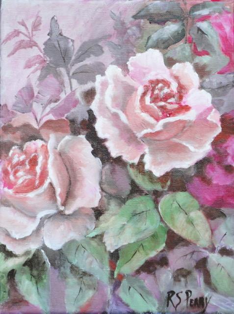 rosesb-11-6-16