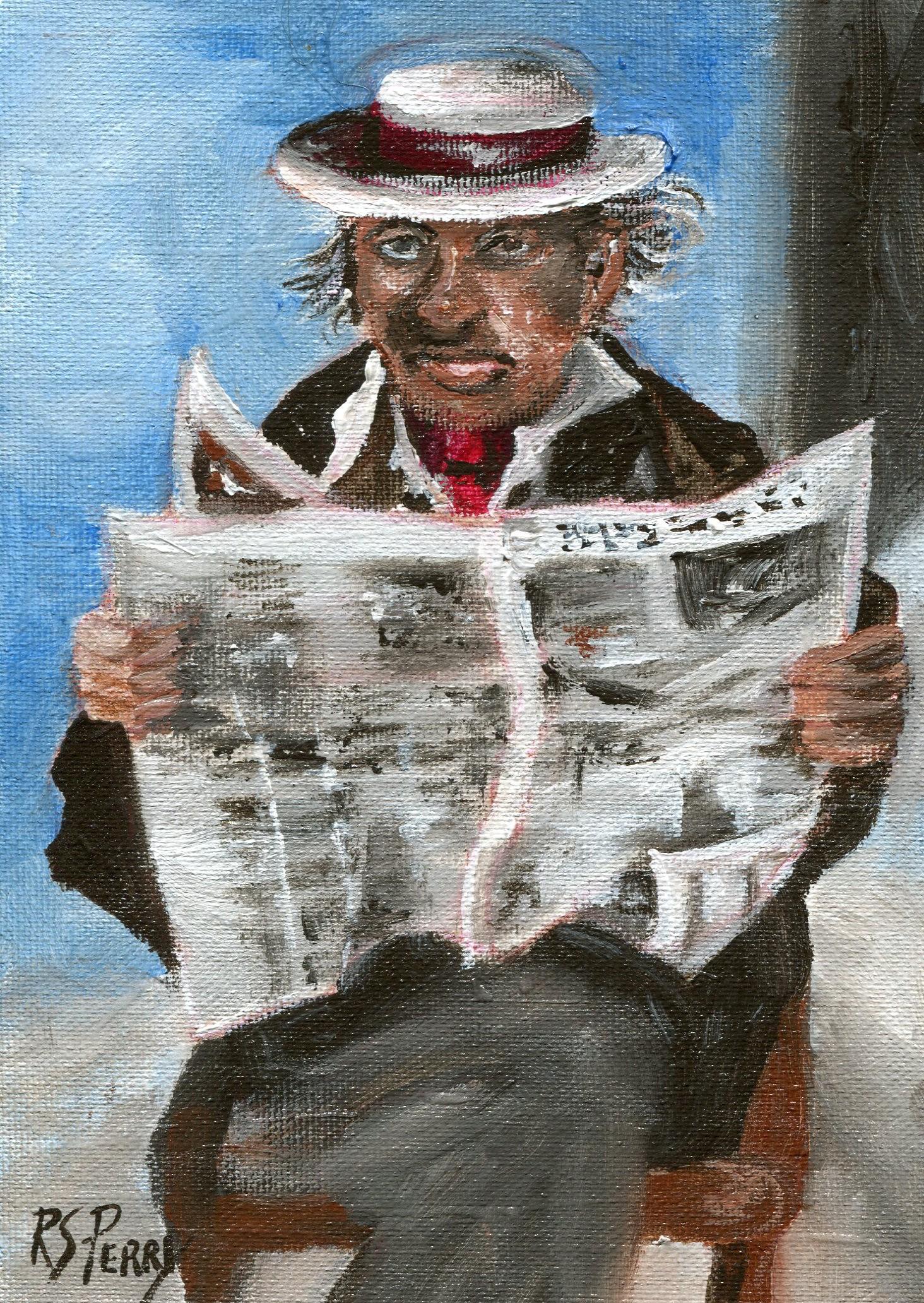 2.6.2019-009-man-reading-paper