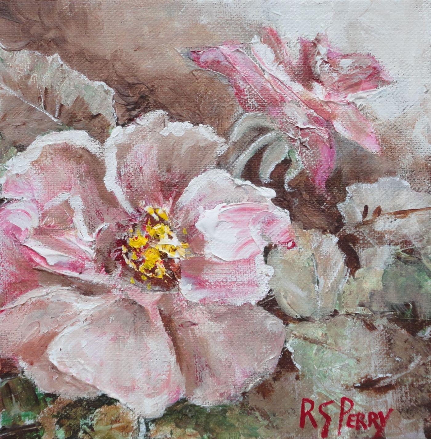 Wild roses web 1.22.2019-012
