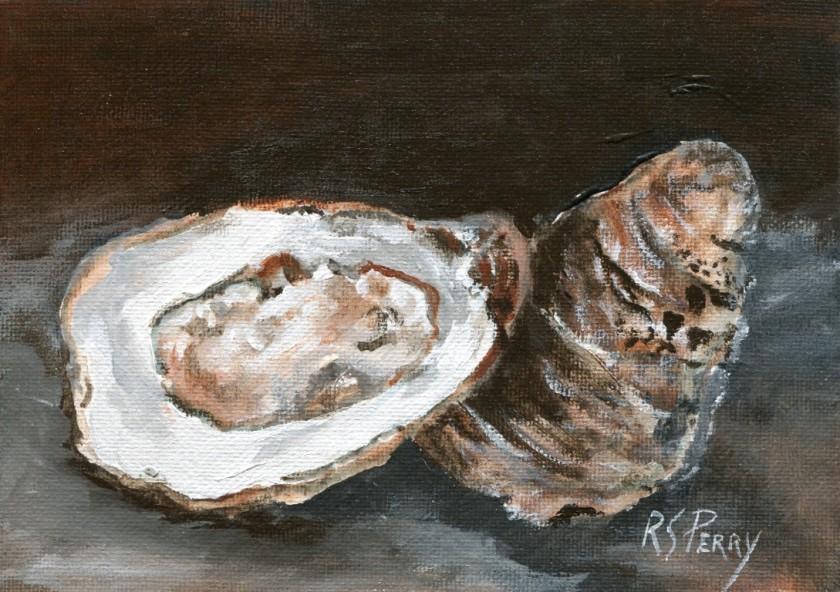 Oysters 2.1.2020-002 (Medium)